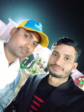 Adarsh Kumar portfolio image44