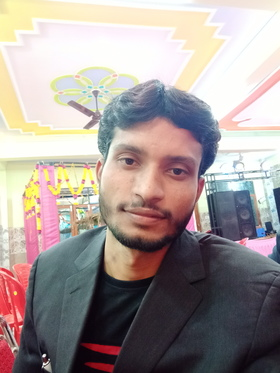 Adarsh Kumar portfolio image43