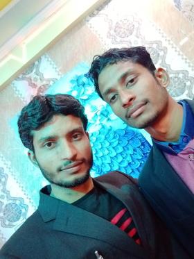 Adarsh Kumar portfolio image42