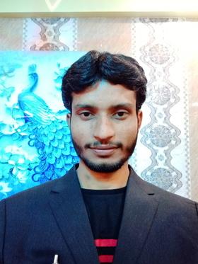 Adarsh Kumar portfolio image41