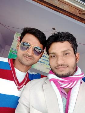 Adarsh Kumar portfolio image40