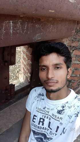 Adarsh Kumar portfolio image36