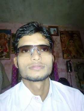 Adarsh Kumar portfolio image35