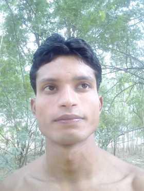 Adarsh Kumar portfolio image34