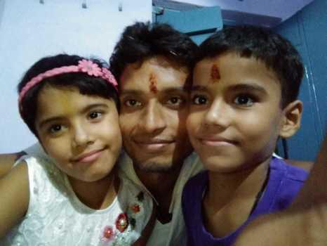 Adarsh Kumar portfolio image32