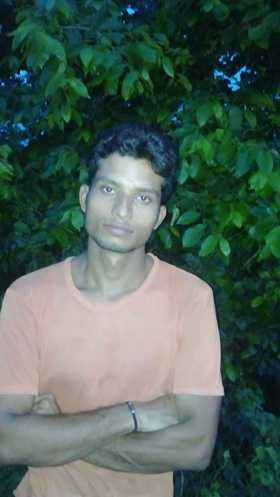 Adarsh Kumar portfolio image31