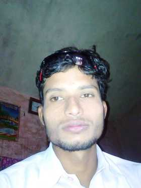 Adarsh Kumar portfolio image30