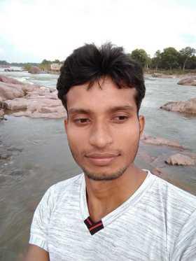 Adarsh Kumar portfolio image29