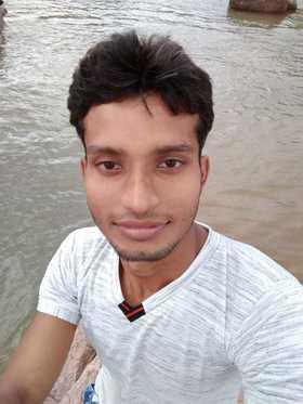 Adarsh Kumar portfolio image28