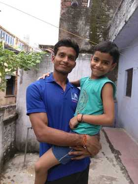 Adarsh Kumar portfolio image27