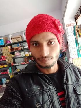 Adarsh Kumar portfolio image23