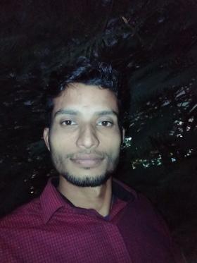 Adarsh Kumar portfolio image22