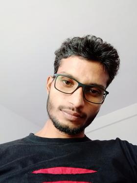 Adarsh Kumar portfolio image18