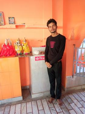 Adarsh Kumar portfolio image16