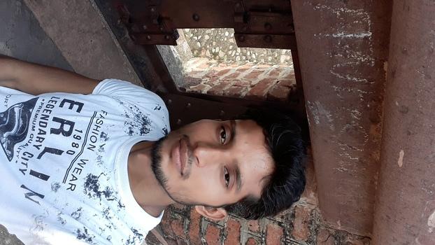 Adarsh Kumar portfolio image14