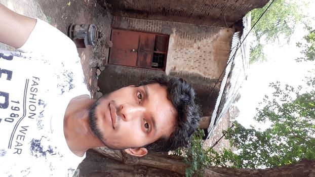 Adarsh Kumar portfolio image13