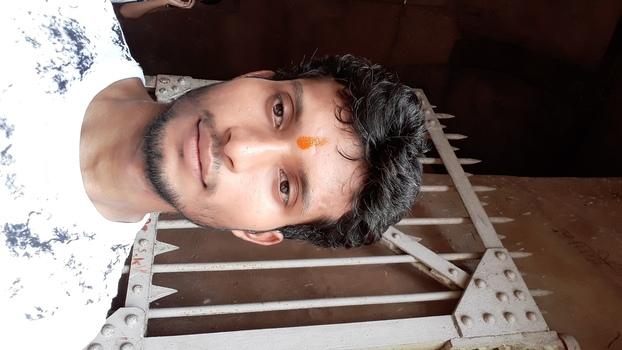Adarsh Kumar portfolio image12