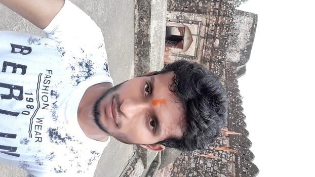 Adarsh Kumar portfolio image11