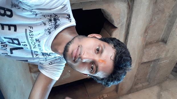 Adarsh Kumar portfolio image8