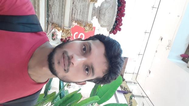 Adarsh Kumar portfolio image3