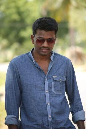 Rajiv portfolio image2