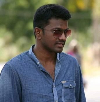 Rajiv portfolio image1