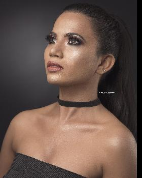 Priya Ashok  portfolio image16