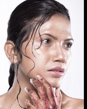 Priya Ashok  portfolio image15