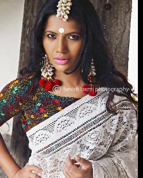 Priya Ashok  portfolio image14
