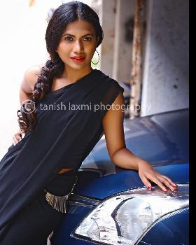 Priya Ashok  portfolio image11