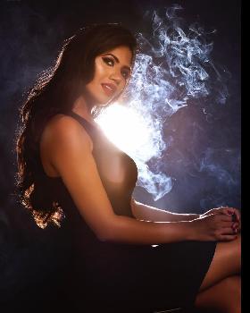Priya Ashok  portfolio image10
