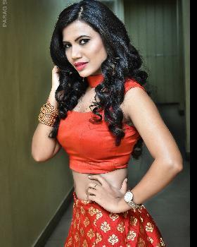 Priya Ashok  portfolio image9
