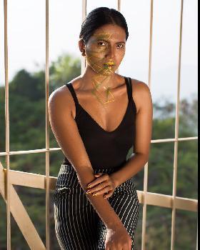 Priya Ashok  portfolio image7