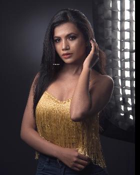 Priya Ashok  portfolio image5