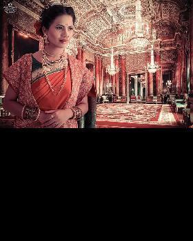 Priya Ashok  portfolio image4