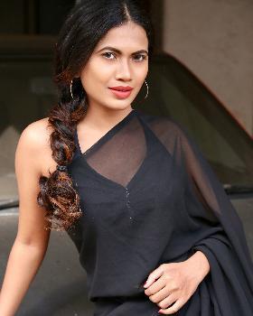 Priya Ashok  portfolio image2