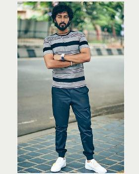 Rishabh Mishra portfolio image11