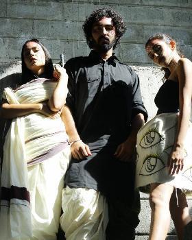 Rishabh Mishra portfolio image2