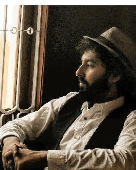 Rishabh Mishra portfolio image12