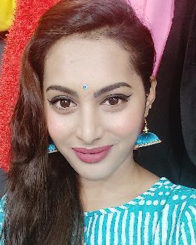 Nalini M Raut portfolio image4