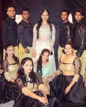 Ashish portfolio image27