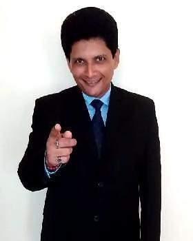 Abhijeet Singh portfolio image6
