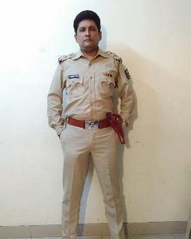Abhijeet Singh portfolio image5