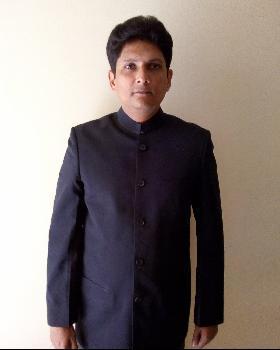 Abhijeet Singh portfolio image9