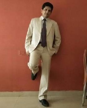 Abhijeet Singh portfolio image4