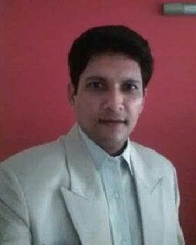 Abhijeet Singh portfolio image3