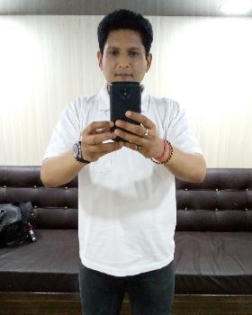 Abhijeet Singh portfolio image2