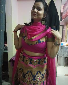 Riti Sharma portfolio image51