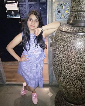 Riti Sharma portfolio image53