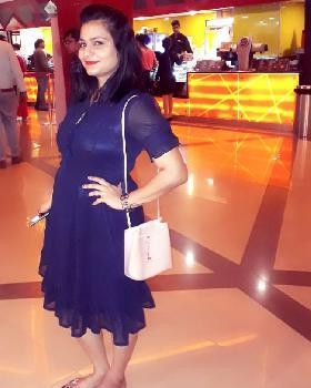 Riti Sharma portfolio image33